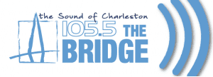 Catch John Price every Wed Morning at 8:50am on The Bridge at 105.5