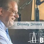 Drowsy Drivers