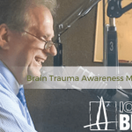 Brain Trauma Awareness Month