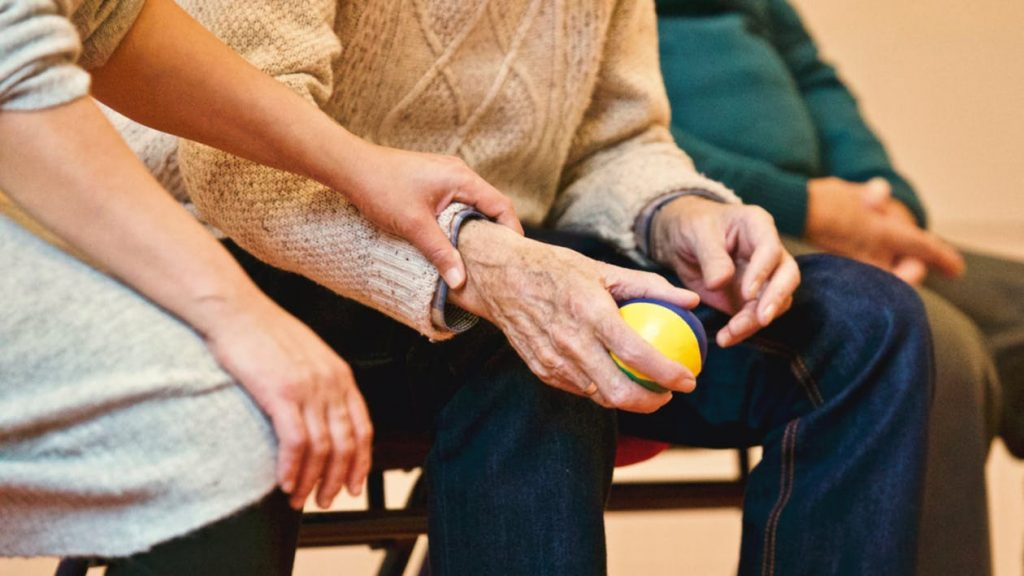 Tips for Finding a Quality Nursing Home
