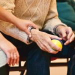 Nursing Home Negligence | Physical Neglect is Not the Only Issue