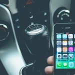 Car Accident Lawyer | Can You Be Liable for Texting a Driver? | John Price Law Firm