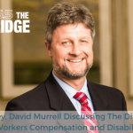 The Difference Between Workers' Compensation and Disability Benefits