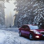 Tips For Driving In Inclement Weather