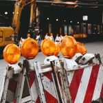 Workers' Compensation for Road Construction Crews