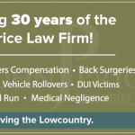 Celebrating 30 Years of the John Price Law Firm