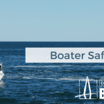 Boater Safety