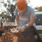 Preventing Summer Workplace Injuries