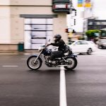 Motorcycle Accident Attorney | Safety Tips for Motorcyclists