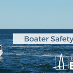 Boater Safety (cont.)