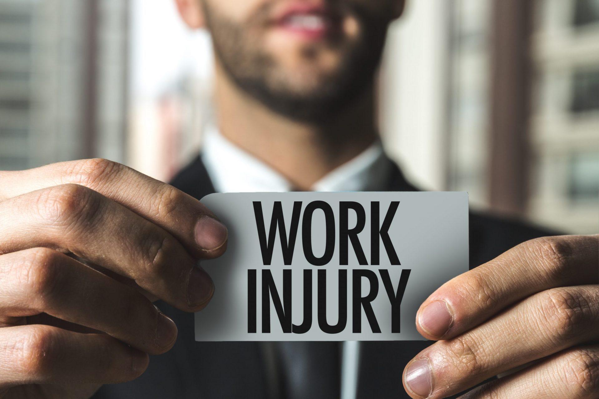 Oct 15 Work Injury1 scaled 1