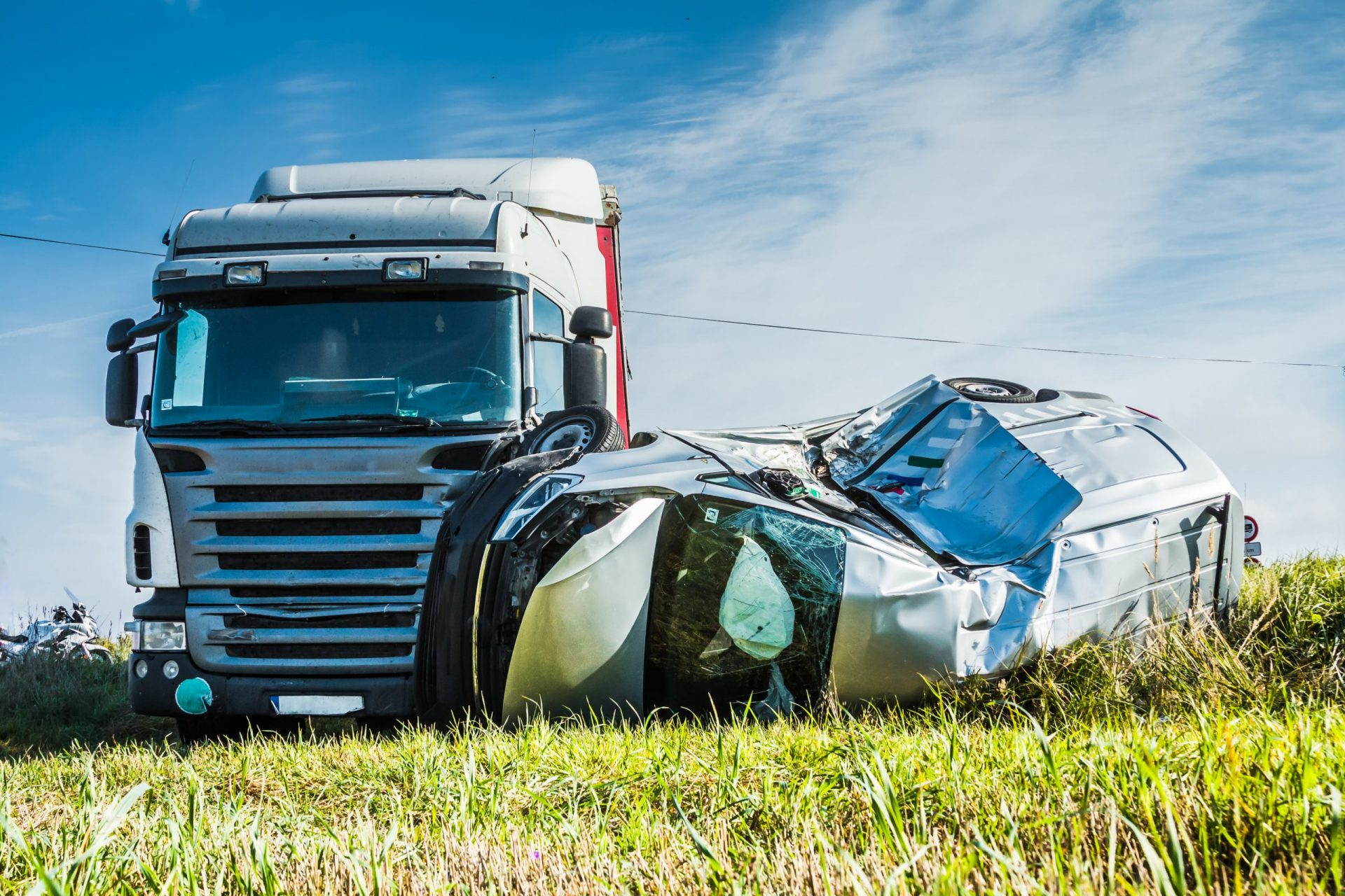 Truck Accident scaled 1