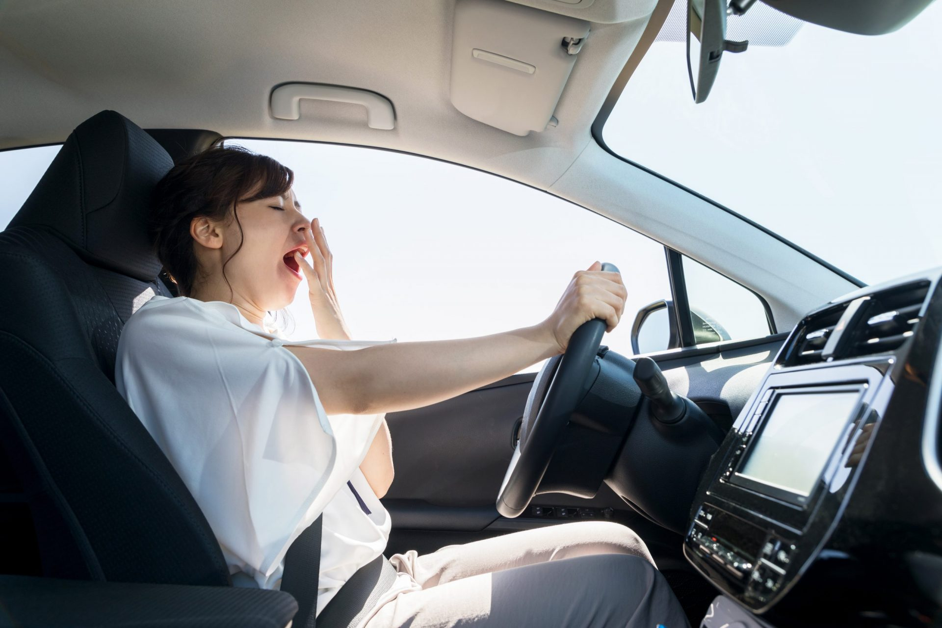Drowsy Driving Prevention Week scaled 1
