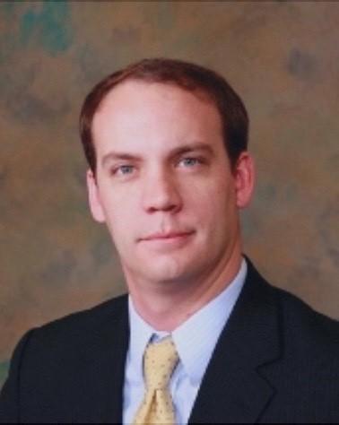Matthew T. Douglas